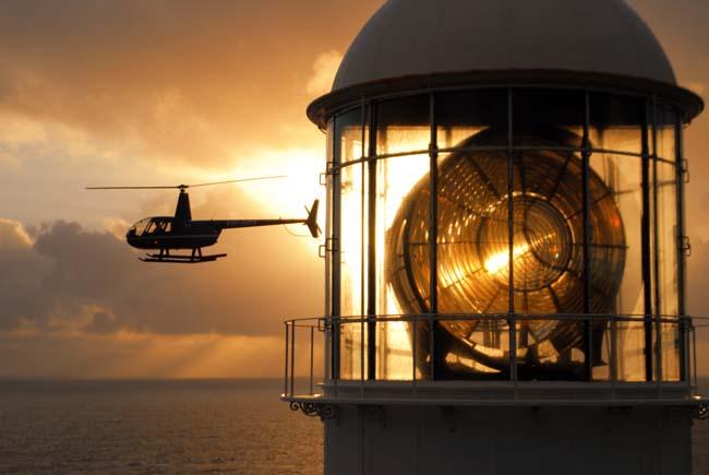 JANDAKOT SUNSET PRIV FLIGHT $335PP 15 min sunset scenic flight from Jandakot to Fremantle Harbour. (min 2 pax)